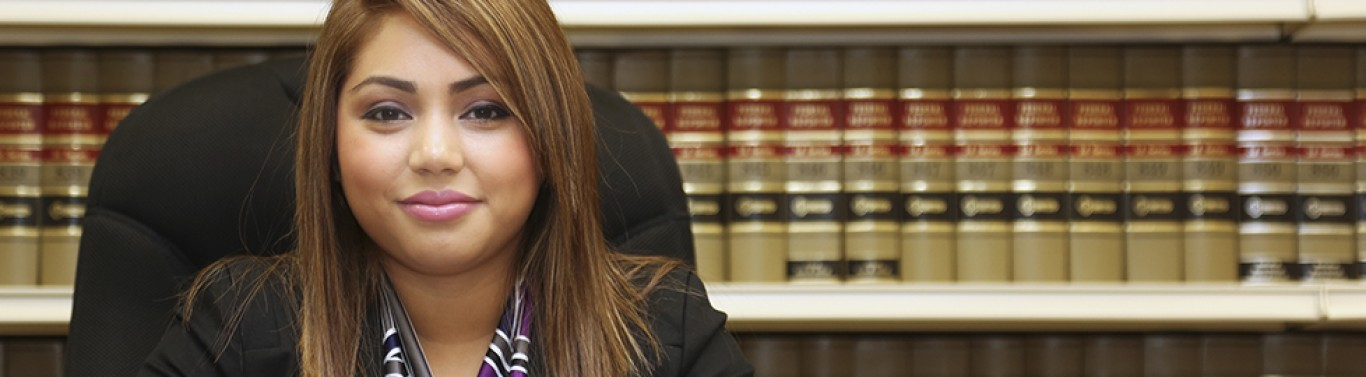 About Cornerstone Immigration & Advisory Services
